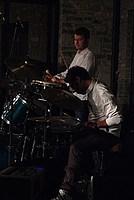 Foto Stop Hoe Band - Reunion 2014 Borgotaro Stop_Hoe_Band_Borgotaro_2014_374