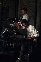 Foto Stop Hoe Band - Reunion 2014 Borgotaro Stop_Hoe_Band_Borgotaro_2014_375