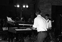 Foto Stop Hoe Band - Reunion 2014 Borgotaro Stop_Hoe_Band_Borgotaro_2014_376