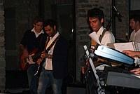 Foto Stop Hoe Band - Reunion 2014 Borgotaro Stop_Hoe_Band_Borgotaro_2014_377