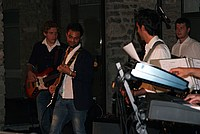 Foto Stop Hoe Band - Reunion 2014 Borgotaro Stop_Hoe_Band_Borgotaro_2014_378