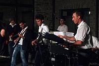 Foto Stop Hoe Band - Reunion 2014 Borgotaro Stop_Hoe_Band_Borgotaro_2014_379