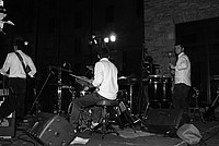 Foto Stop Hoe Band - Reunion 2014 Borgotaro Stop_Hoe_Band_Borgotaro_2014_380