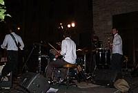 Foto Stop Hoe Band - Reunion 2014 Borgotaro Stop_Hoe_Band_Borgotaro_2014_381