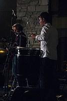 Foto Stop Hoe Band - Reunion 2014 Borgotaro Stop_Hoe_Band_Borgotaro_2014_382