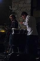 Foto Stop Hoe Band - Reunion 2014 Borgotaro Stop_Hoe_Band_Borgotaro_2014_383
