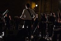 Foto Stop Hoe Band - Reunion 2014 Borgotaro Stop_Hoe_Band_Borgotaro_2014_384