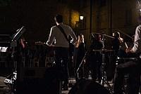 Foto Stop Hoe Band - Reunion 2014 Borgotaro Stop_Hoe_Band_Borgotaro_2014_385
