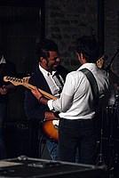 Foto Stop Hoe Band - Reunion 2014 Borgotaro Stop_Hoe_Band_Borgotaro_2014_389