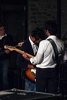 Foto Stop Hoe Band - Reunion 2014 Borgotaro Stop_Hoe_Band_Borgotaro_2014_390