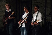 Foto Stop Hoe Band - Reunion 2014 Borgotaro Stop_Hoe_Band_Borgotaro_2014_392