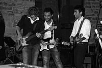 Foto Stop Hoe Band - Reunion 2014 Borgotaro Stop_Hoe_Band_Borgotaro_2014_394