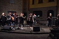 Foto Stop Hoe Band - Reunion 2014 Borgotaro Stop_Hoe_Band_Borgotaro_2014_398