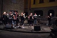 Foto Stop Hoe Band - Reunion 2014 Borgotaro Stop_Hoe_Band_Borgotaro_2014_399