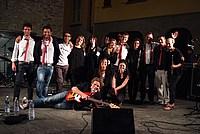 Foto Stop Hoe Band - Reunion 2014 Borgotaro Stop_Hoe_Band_Borgotaro_2014_401