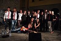 Foto Stop Hoe Band - Reunion 2014 Borgotaro Stop_Hoe_Band_Borgotaro_2014_402