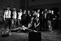 Foto Stop Hoe Band - Reunion 2014 Borgotaro Stop_Hoe_Band_Borgotaro_2014_403