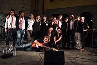 Foto Stop Hoe Band - Reunion 2014 Borgotaro Stop_Hoe_Band_Borgotaro_2014_404
