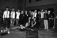 Foto Stop Hoe Band - Reunion 2014 Borgotaro Stop_Hoe_Band_Borgotaro_2014_405