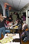 Foto Stop Hoe Band alla Baita 2008 Stop_Hoe_alla_Baita_001