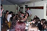 Foto Stop Hoe Band alla Baita 2008 Stop_Hoe_alla_Baita_003