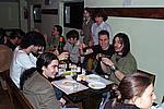 Foto Stop Hoe Band alla Baita 2008 Stop_Hoe_alla_Baita_005