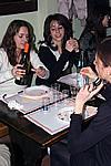 Foto Stop Hoe Band alla Baita 2008 Stop_Hoe_alla_Baita_007