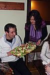 Foto Stop Hoe Band alla Baita 2008 Stop_Hoe_alla_Baita_008