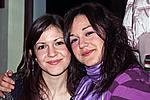 Foto Stop Hoe Band alla Baita 2008 Stop_Hoe_alla_Baita_009