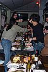 Foto Stop Hoe Band alla Baita 2008 Stop_Hoe_alla_Baita_010