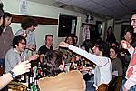 Foto Stop Hoe Band alla Baita 2008 Stop_Hoe_alla_Baita_011