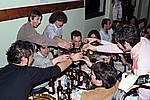 Foto Stop Hoe Band alla Baita 2008 Stop_Hoe_alla_Baita_012