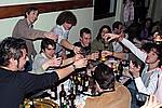 Foto Stop Hoe Band alla Baita 2008 Stop_Hoe_alla_Baita_013