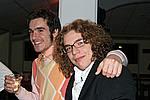 Foto Stop Hoe Band alla Baita 2008 Stop_Hoe_alla_Baita_014