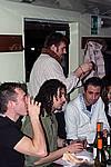 Foto Stop Hoe Band alla Baita 2008 Stop_Hoe_alla_Baita_015