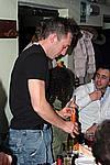 Foto Stop Hoe Band alla Baita 2008 Stop_Hoe_alla_Baita_017