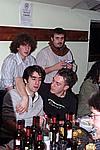 Foto Stop Hoe Band alla Baita 2008 Stop_Hoe_alla_Baita_021