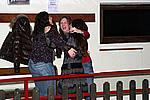Foto Stop Hoe Band alla Baita 2008 Stop_Hoe_alla_Baita_022