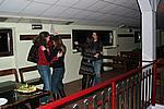 Foto Stop Hoe Band alla Baita 2008 Stop_Hoe_alla_Baita_023