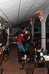 Foto Stop Hoe Band alla Baita 2008 Stop_Hoe_alla_Baita_024