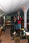 Foto Stop Hoe Band alla Baita 2008 Stop_Hoe_alla_Baita_025