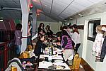 Foto Stop Hoe Band alla Baita 2008 Stop_Hoe_alla_Baita_026