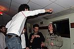 Foto Stop Hoe Band alla Baita 2008 Stop_Hoe_alla_Baita_029