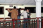 Foto Stop Hoe Band alla Baita 2008 Stop_Hoe_alla_Baita_030