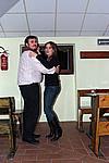 Foto Stop Hoe Band alla Baita 2008 Stop_Hoe_alla_Baita_034