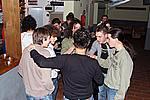 Foto Stop Hoe Band alla Baita 2008 Stop_Hoe_alla_Baita_041