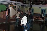 Foto Stop Hoe Band alla Baita 2008 Stop_Hoe_alla_Baita_042