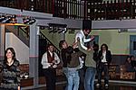 Foto Stop Hoe Band alla Baita 2008 Stop_Hoe_alla_Baita_043