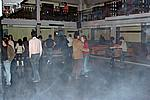 Foto Stop Hoe Band alla Baita 2008 Stop_Hoe_alla_Baita_044