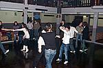 Foto Stop Hoe Band alla Baita 2008 Stop_Hoe_alla_Baita_048